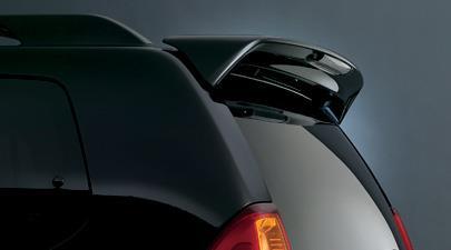 Hendrick Lexus Charlotte >> 2003 Lexus GX 470 Rear Spoiler, Hardware Kit Wire Harness. Exterior, Styling - 0815060832 ...